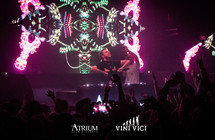 Photo 72 / 227 - Vini Vici - Samedi 28 septembre 2019
